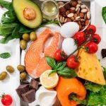 Come saludable en el Día mundial de la alimentación