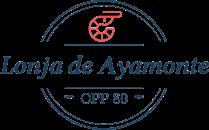 LONJA DE AYAMONTE
